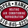Cooper & Hawkins Engineering