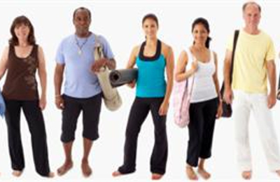 St. Cloud Yoga LLC - Saint Cloud, FL