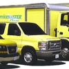 Service Master By Quick Response