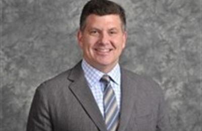 Dr. Anthony S Rinella, MD - Homer Glen, IL