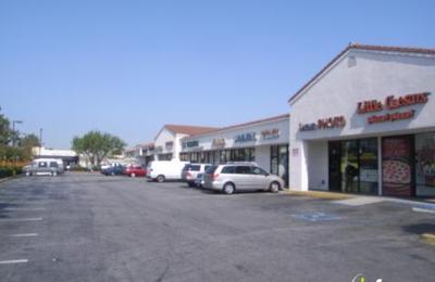 La Taquiza - South Gate, CA
