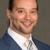 Allstate Insurance Agent: Christian Falster