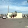 Navajo Motel