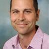 Dr. Matthew M Banfield, MD