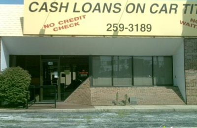 Online payday loans in new jersey picture 10