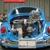 Foxland Auto Service