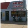 Macomb County Locksmiths