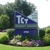 TCT Federal Credit Union