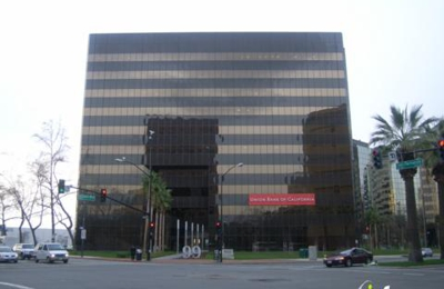 Union Bank - San Jose, CA