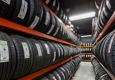 Big O Tires - Berkeley, CA