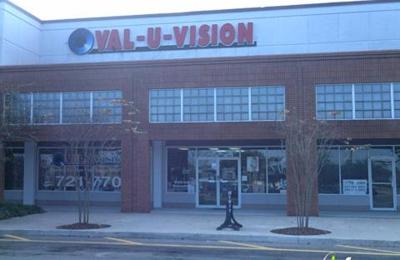VAL-Uvision - Jacksonville, FL