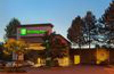 Holiday Inn Portland-Airport (I-205) - Portland, OR