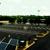 Just Parking LLC Parking Lot Striping & Sealcoating