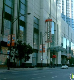 AMC Theaters - Chicago, IL