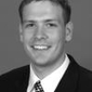 Edward Jones - Financial Advisor: Chris Hill - Hillsboro, OR