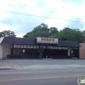 Catrinas Cocina Y Galeria - Tampa, FL