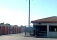 Public Storage - Modesto, CA