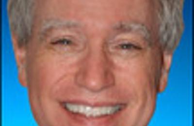Sheldon Palgon, MD - New York, NY