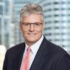 Bain Gill - RBC Wealth Management Financial Advisor