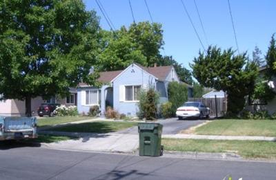 Kleinteriors - Redwood City, CA
