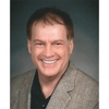 Arvid Bean - State Farm Insurance Agent