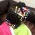 Touba's African Hair Braiding