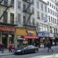 ECCO - New York, NY