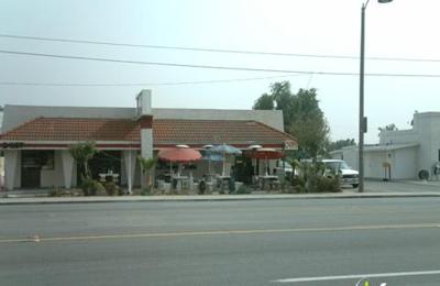 Tio's Tacos Numero 3 - Moreno Valley, CA