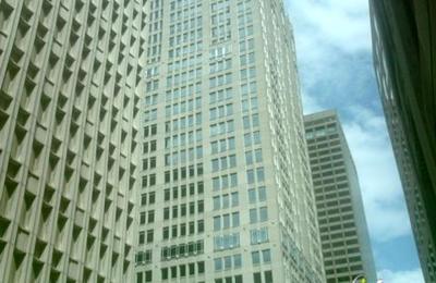 Spruceview Capital Partners - Boston, MA