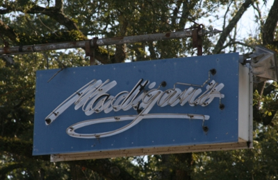 Madigan's Bar - New Orleans, LA