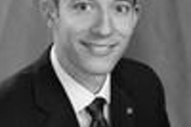 Edward Jones - Financial Advisor: Benjamin Muladore