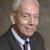 Dr. John D Rose, MD