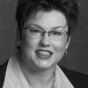 Edward Jones - Financial Advisor: Kathleen E Clark