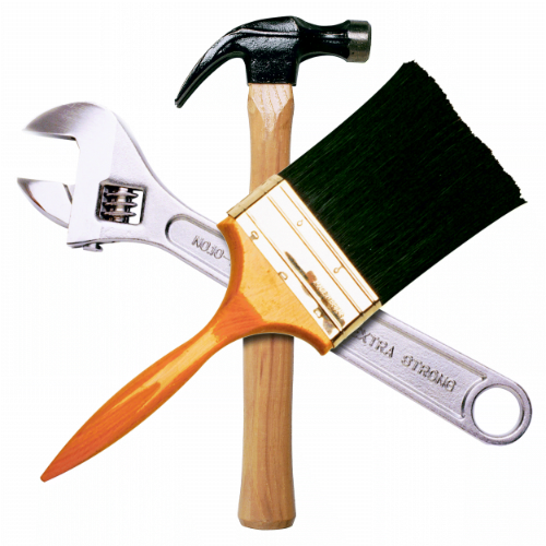 tool combo-500x500.png