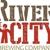 River City Brewing Company