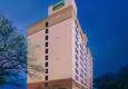 Staybridge Suites San Antonio Downtown Conv Ctr - San Antonio, TX