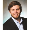 Matt Haaga - State Farm Insurance Agent