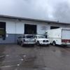 Torres Automotive