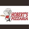 Hobert's Pizzaria