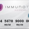 ImmunoTek Bio Centers - Bedford
