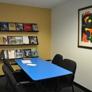 Mackler Associates - Saint Louis, MO