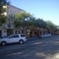 Sneakers Pub & Grill - San Carlos, CA
