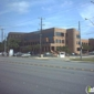 Eeoc - San Antonio, TX