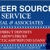 The Career Source Tax Service