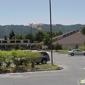 St Clare's Episcopal Church - Pleasanton, CA