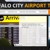 Buffalo City Airport Taxi Service