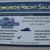 Edmonds Yacht Sales, Service & Marine Supply Inc.