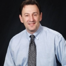 Farmers Insurance - Don Brkovich