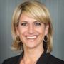 Pam Pasterick - RBC Wealth Management Financial Advisor