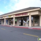 The Mail Place - Benicia, CA